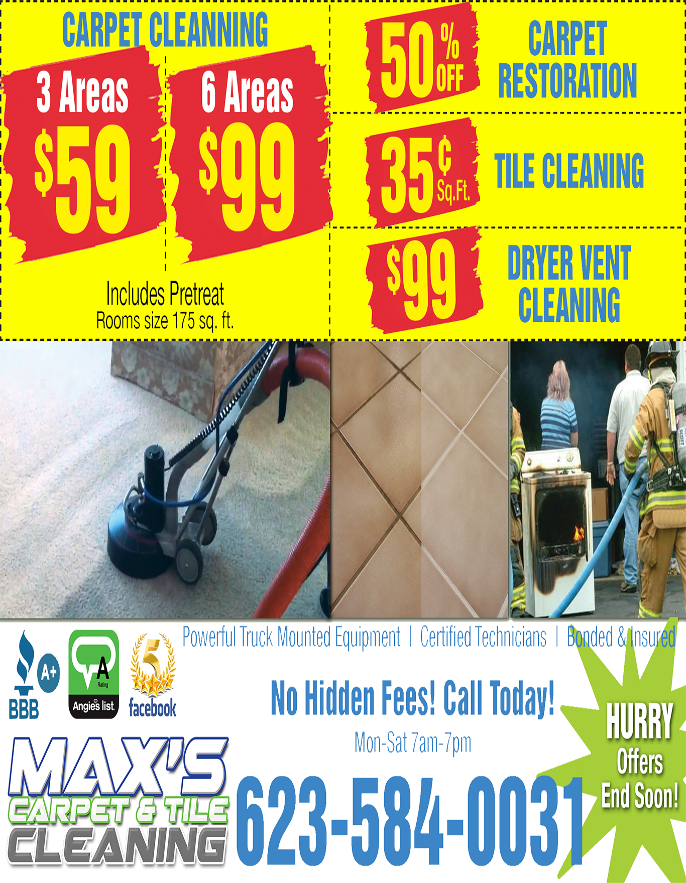 Carpet cleaning maxs carpet and tile cleaning carpet cleaning baanklon Choice Image