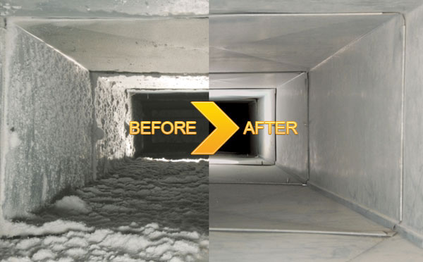Max's Air Duct Cleaning Serving: Surprise AZ, Waddell AZ, Buckeye AZ, Litchfield Park AZ, El Mirage AZ, Sun City AZ, Sun City West AZ, Youngtown AZ, Goodyear AZ, Glendale AZ, Peoria AZ, Laveen AZ, Tolleson AZ, Avondale AZ, Phoenix AZ, Scottsdale AZ, Anthem AZ, Wittman AZ, Wickenburg AZ, Morristown AZ, Tempe AZ