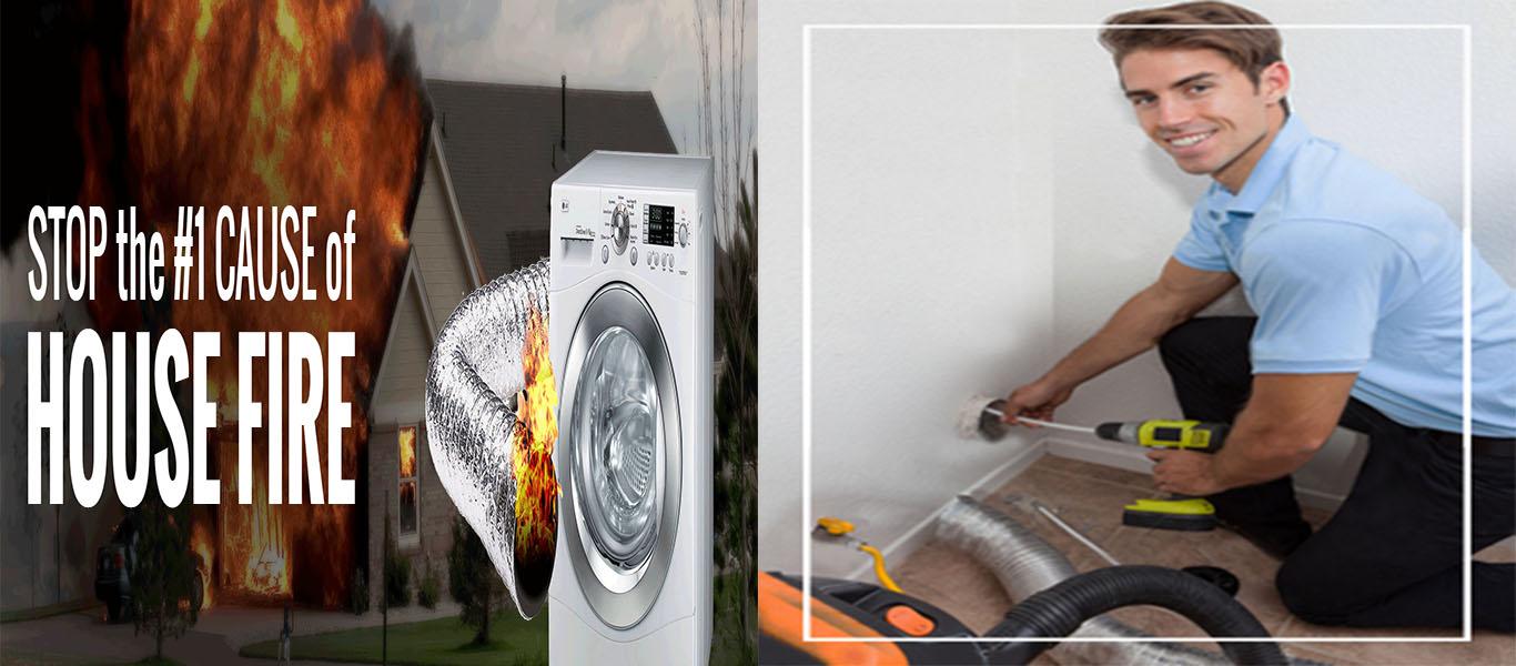 Max's Dryer Vent Cleaning Serving: Surprise AZ, Waddell AZ, Buckeye AZ, Litchfield Park AZ, El Mirage AZ, Sun City AZ, Sun City West AZ, Youngtown AZ, Goodyear AZ, Glendale AZ, Peoria AZ, Laveen AZ, Tolleson AZ, Avondale AZ, Phoenix AZ, Scottsdale AZ, Anthem AZ, Wittman AZ, Wickenburg AZ, Morristown AZ, Tempe AZ